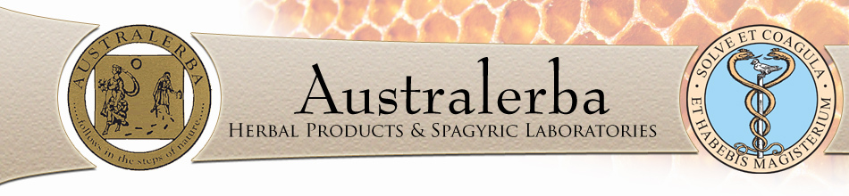 Australerba Herbal Products